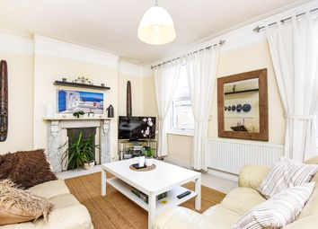 Thumbnail 3 bed flat for sale in Oxford Road, Wallington