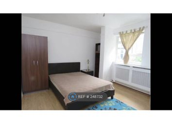 Thumbnail Room to rent in Fonthill House, London