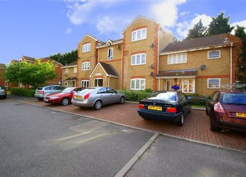 2 bed flat to rent in Maplin Park, Langley, Berkshire SL3