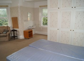 Thumbnail Room to rent in Bramcote Town Street, Nottingham