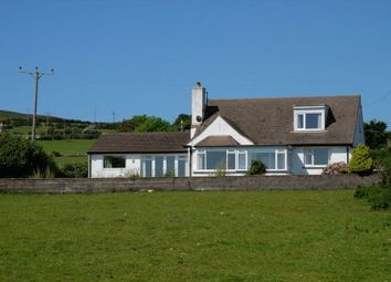 Thumbnail 4 bed detached house for sale in Brown Roofs, Ballakillowey, Colby