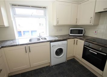Thumbnail 2 bed property to rent in Bath Court, Powney Road, Maidenhead, Berkshire
