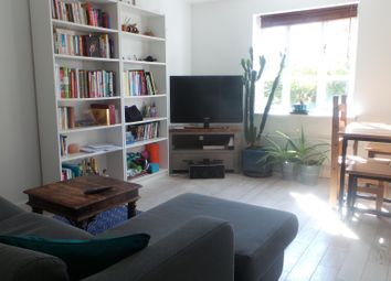 Thumbnail 2 bed flat to rent in Otter Close, London E152Pz