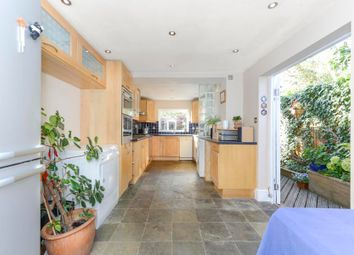 Thumbnail 3 bed end terrace house for sale in Enfield Road, Brentford