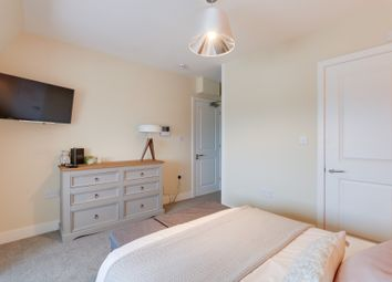Thumbnail 1 bedroom property to rent in Buckland Brake, Newton Abbot