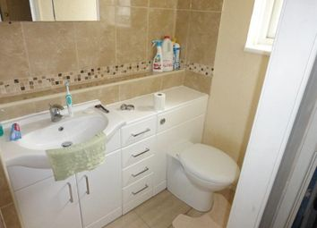 Thumbnail 1 bedroom flat to rent in Humbletoft Road, Dereham
