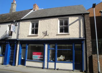 Thumbnail Office to let in St Anns Street, Kings Lynn