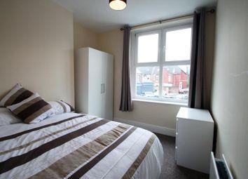 Thumbnail Room to rent in Cheltenham Terrace, Heaton, Newcastle Upon Tyne, Tyne And Wear