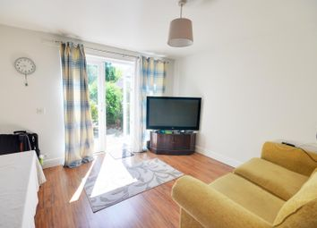 Thumbnail 1 bed maisonette to rent in Myrtleside Close, Northwood