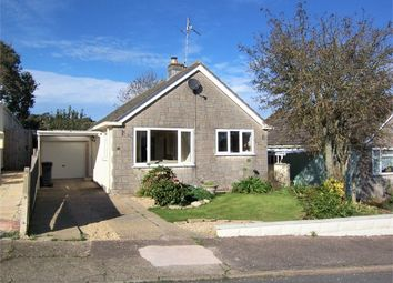 Thumbnail 2 bed detached bungalow for sale in Wychall Park, Seaton