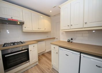 3 bed maisonette to rent in Richmond Road, Kingston Upon Thames KT2