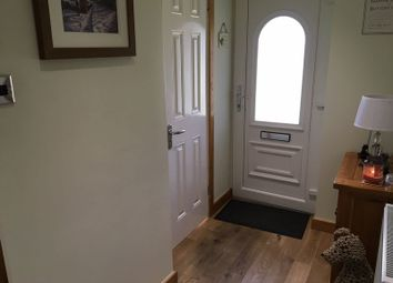 Thumbnail 3 bedroom detached bungalow for sale in Howdenbrook, Halifax