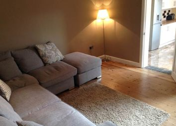 Room to rent in Rectory Road, Sutton Coldfield B75