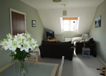 Thumbnail 3 bed flat for sale in Bradley Street, Crookes, Sheffield