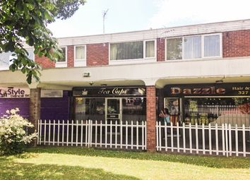 Thumbnail Retail premises to let in Plymyard Avenue, Bromborough