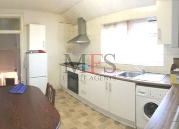 Thumbnail 3 bed maisonette to rent in Hammond Road, Southall
