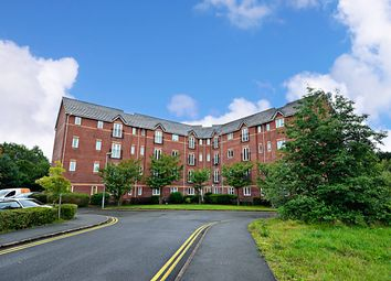 2 bed flat for sale in Waterside Gardens, Bolton BL1