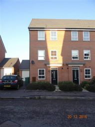 Thumbnail Room to rent in Coventry Canal Basin, St. Nicholas Street, Coventry