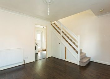 Thumbnail 1 bed terraced house for sale in Lydham Court, York