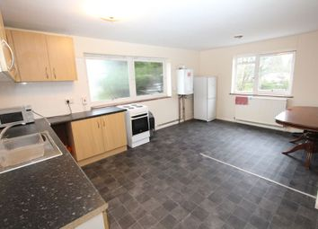 Thumbnail 2 bed flat to rent in Oxford Road, Gerrards Cross