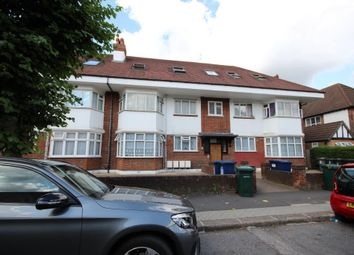 2 bed flat for sale in The Drive, Edgware, Middlesex HA8