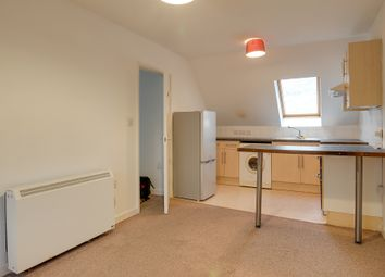 Thumbnail Flat to rent in Canterbury Road, Birchington