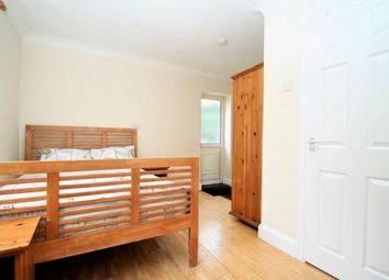 Thumbnail Studio to rent in The Croft, Sudbury