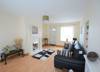 Thumbnail 3 bed terraced house to rent in Goose Butts, Cleator Moor