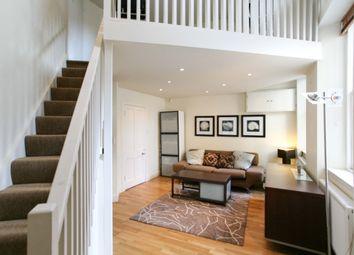 1 bed flat to rent in Drumsheugh Gardens, West End, Edinburgh EH3
