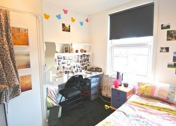 Thumbnail 7 bed terraced house to rent in Chestnut Avenue, Hyde Park, 7 Bed, Leeds