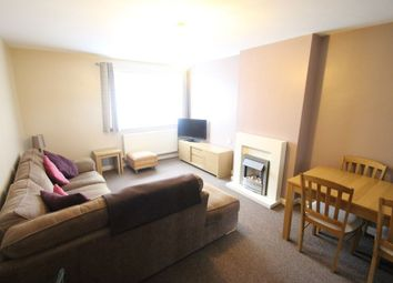 Thumbnail 2 bed property to rent in Linkway Gardens, Leicester
