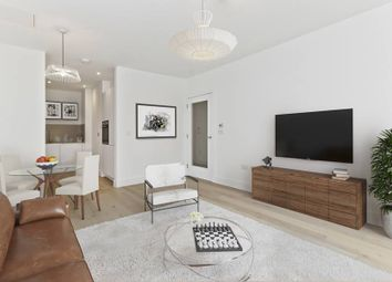 """1 bed flat for sale in """"Type C ? Final Type C Remaining"""" at Jordanhill, Glasgow G13"""