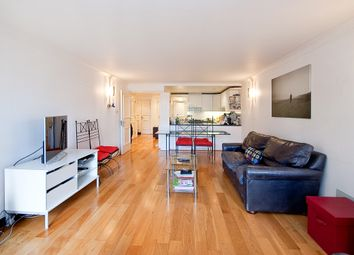 Thumbnail 2 bed flat for sale in Nuffield Lodge, Carlton Gate, Admiral Walk, Maida Vale, London