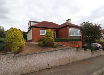 Thumbnail 4 bed detached house for sale in 2 Coldstream Park, Leven, Fife