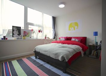 Thumbnail 1 bedroom flat to rent in Upper George Street, Luton