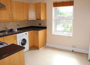 Thumbnail 1 bed flat to rent in Grant Road, Wealdstone, Harrow