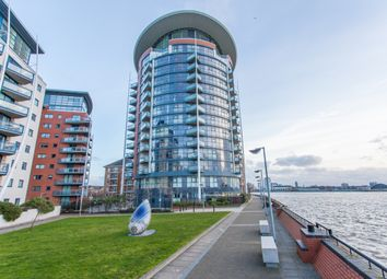 Thumbnail Flat to rent in Orion Point, Odyssey, Canary Wharf