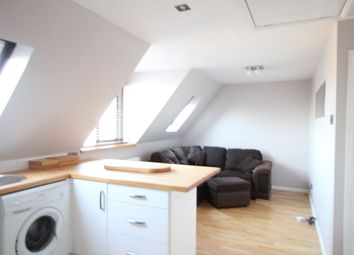 Thumbnail 1 bed flat to rent in Fox Hill Road, Sheffield