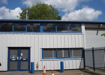 Thumbnail Industrial to let in Mill Green Road, Haywards Heath