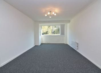 Thumbnail 2 bed flat to rent in Trent Court, Wanstead