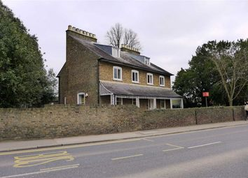 Thumbnail Commercial property for sale in Harlington Road, Hillingdon, Uxbridge, Middlesex