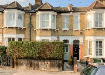 Brightside Road, London SE13. 4 bed property