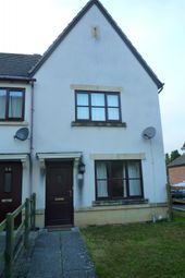 Thumbnail 3 bed property to rent in Court View, Bristol Road, Stonehouse