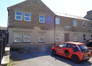 Thumbnail 2 bed flat to rent in Bowmer Court, Shetcliffe Lane Off Tong Street, Bradford
