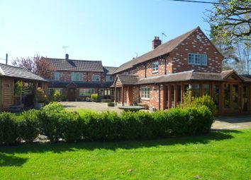 Thumbnail 5 bed cottage for sale in Ireland, North Bradley, Trowbridge