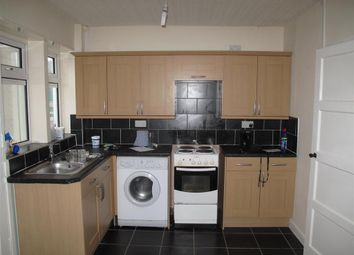 Thumbnail 3 bedroom town house to rent in Capenhurst Avenue, Crewe