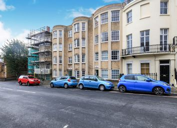 Thumbnail 2 bed flat for sale in Chichester Close, Chichester Place, Brighton