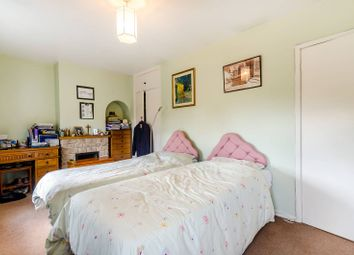 Thumbnail 3 bed semi-detached house for sale in The Chesters, New Malden