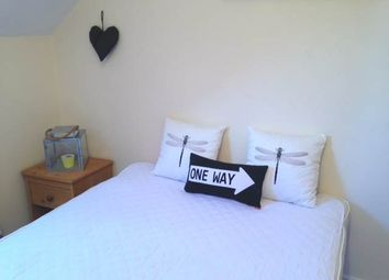 Thumbnail Room to rent in Featherbank Grove (Room 4), Horsforth, Leeds