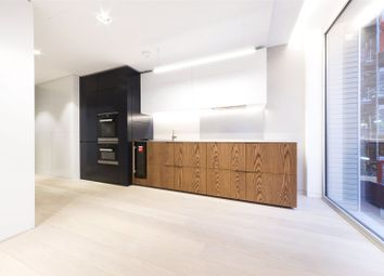 Thumbnail 1 bed flat for sale in Vicary House, Bartholomew Close, 56 Westsmithfield, Clerkenwell